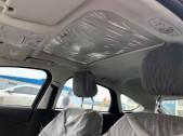 2020款福克斯两厢两厢 EcoBoost 180 自动锋耀型