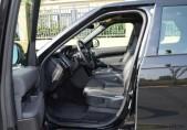 2020款发现3.0 V6 SE