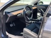 2020款Model 3标准续航后轮驱动升级版