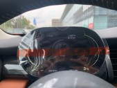 2020款MINI五门版 1.5T COOPER 赛车手