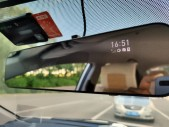2021款威驰1.5L CVT创行版