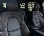 2021款沃尔沃XC60T5 四驱智逸运动版