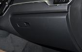 2021款沃尔沃XC60T4 智行豪华版