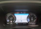 2021款沃尔沃XC60T5 四驱智雅豪华版
