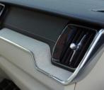 2020款沃尔沃XC60T5 四驱智远豪华版