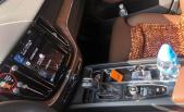 2021款沃尔沃XC60T5 四驱智远豪华版